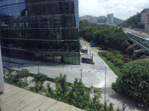 Price FX Hotel East Lake Park Shenzhen