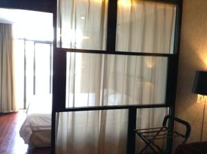 Review FX Hotel East Lake Park Shenzhen