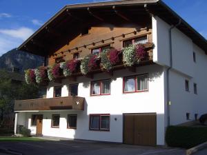 Gästehaus Geisler