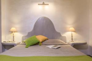 Hotel Sunrise(Fira)