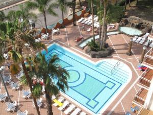 obrázek - Hotel Reymar