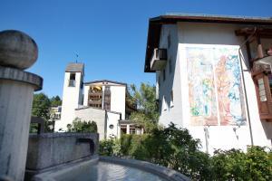 Kurhotel St. Josef