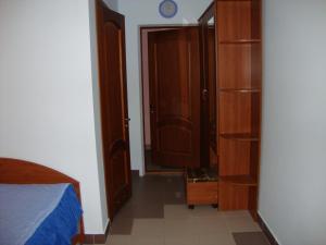 Divnomorye Guest House, Affittacamere  Divnomorskoye - big - 4