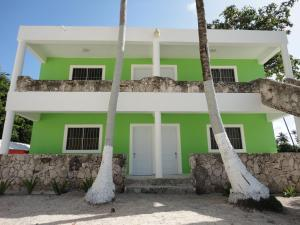Tako Beach Rooms Bavaro, Punta Cana - Adults Only