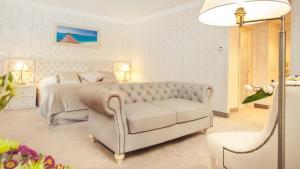 Отель Radisson Lazurnaya - фото 20