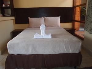 Hotel Real Destino