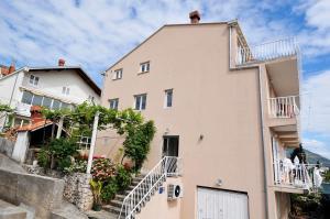 Apartment Fiorenini