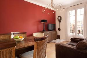 Enjoy Apartments Calabria