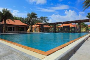 obrázek - Pueanjai Resort and Restaurant