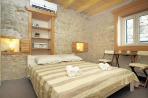 Guesthouse Afrodita