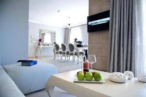 Ramada Resort Bodrum, Hotel  Bitez - big - 26