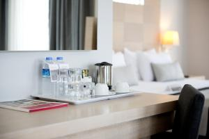 Ramada Resort Bodrum, Hotel  Bitez - big - 28