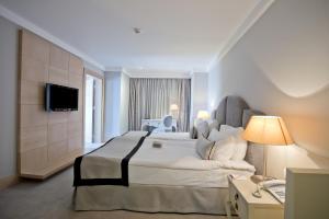 Ramada Resort Bodrum, Hotel  Bitez - big - 30