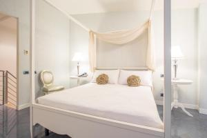 Marina Holiday & Spa, Hotely  Balestrate - big - 57