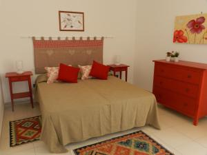 Orleans Apartments Palermo