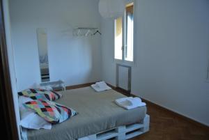 My Room CenterECO