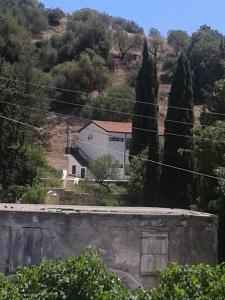 Kelokedara Mountain Apartments