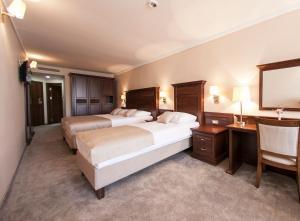 Grand Hotel Neum - фото 21