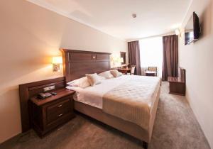Grand Hotel Neum - фото 22