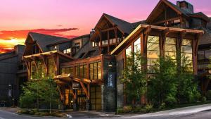 Solara Resort Bellstar Hotels & Resorts