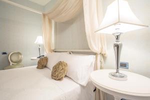 Marina Holiday & Spa, Hotely  Balestrate - big - 11