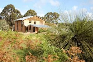 Boranup Forest Retreat - Margaret River Wine Region, Western Australia, Australia