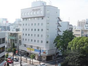 obrázek - Hotel Maira