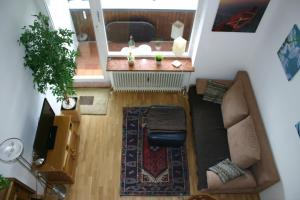 Appartement Elisabeth
