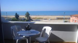 Bed and Breakfast Marinella