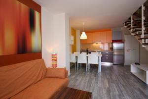 Apartment Rona Zaglav