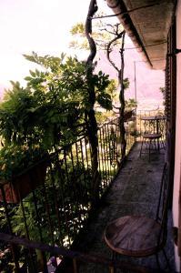 B&B Villa Moro - Centro Olistico
