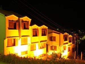 obrázek - Apollon Hotel