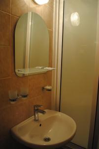 Отель Крылатское - фото 13