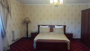 Отель Казахстан - фото 2