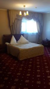 Отель Казахстан - фото 12