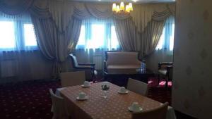 Отель Казахстан - фото 24