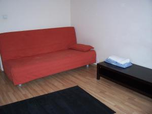 Apartment Stawki4B