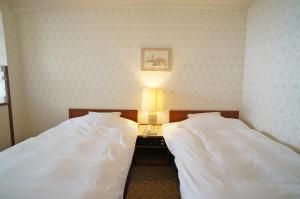Ryochiku Bettei, Hotely  Beppu - big - 2