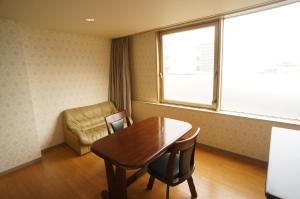 Ryochiku Bettei, Hotely  Beppu - big - 5
