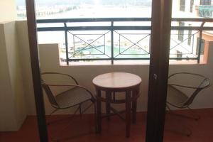 Marina Cove Resort, Üdülőközpontok  Lumut - big - 8