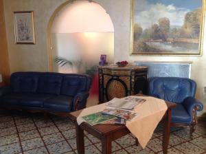 Hotel Persico