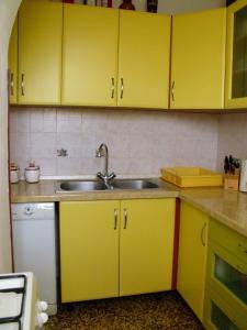 obrázek - Apartments Cerin