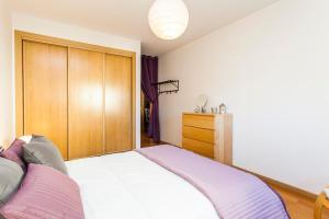 LxWay Apartments Parque das Nações, Ferienwohnungen  Lissabon - big - 5