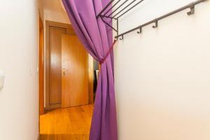 LxWay Apartments Parque das Nações, Ferienwohnungen  Lissabon - big - 15