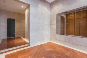 LxWay Apartments Parque das Nações, Ferienwohnungen  Lissabon - big - 12