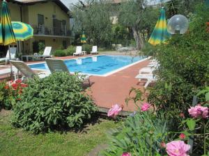 obrázek - Hotel Casa Popi