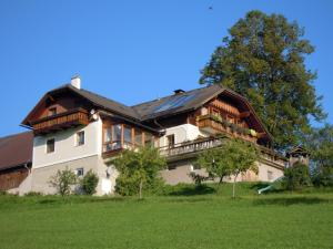 BIO-Bauernhof Kurzeck