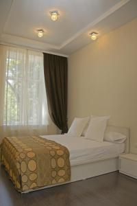 Suisse Guest House -, Кишинев