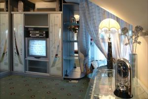 Отель Сота - фото 20