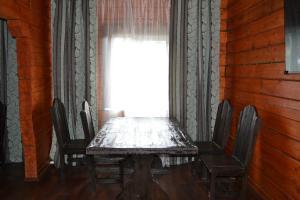 Гостевой дом Байкал 1 - фото 21